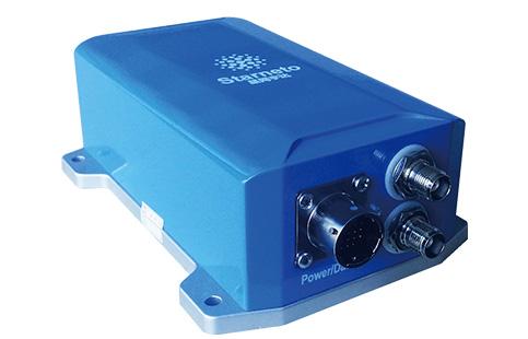 sc2272l4接收器电路图